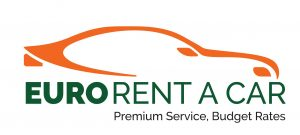 Euro Rent A Car Malaysia - LongTerm Lease - Corporate Rental